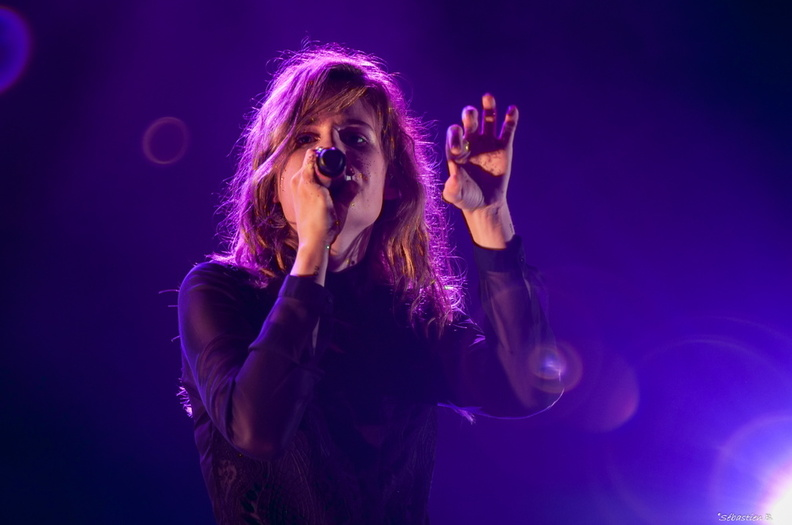 Christine & the Queens-06.jpg